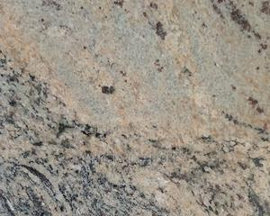 Italian Jup Casablanca Granite Tile for Sale | Building & Trades Services for sale in Rivers State, Port-Harcourt