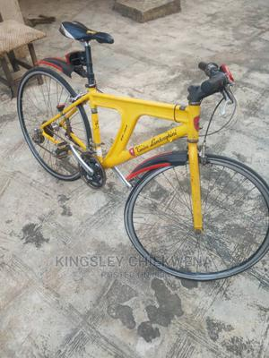 Sports Bicycle | Sports Equipment for sale in Lagos State, Ojo