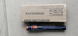 Visual Fault Locator   Accessories & Supplies for Electronics for sale in Lagos State, Ikeja