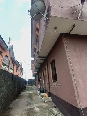 Property for Sale   Commercial Property For Sale for sale in Lagos State, Ipaja