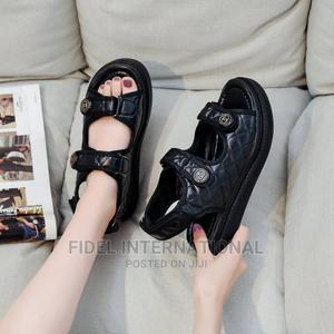 Ladies Quality Sandals | Shoes for sale in Lagos State, Ibeju
