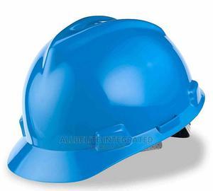 Safety Helmet   Safetywear & Equipment for sale in Lagos State, Ikeja