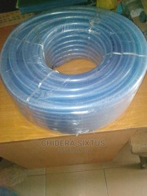 Water Hose   Plumbing & Water Supply for sale in Lagos State, Yaba