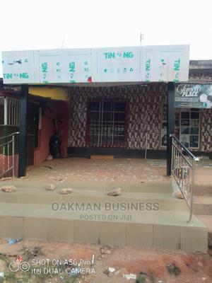 Shopping Complex for Sales | Commercial Property For Sale for sale in Edo State, Benin City