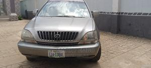 Lexus RX 2001 300 | Cars for sale in Imo State, Owerri
