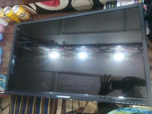 32 Inches LED Tv for Sale | TV & DVD Equipment for sale in Lagos State, Kosofe