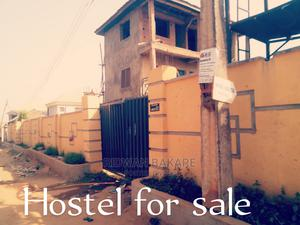Hostels in Ilorin for Sale   Commercial Property For Sale for sale in Kwara State, Ilorin South