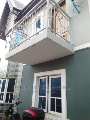 1bdrm House in Mushin for Rent | Houses & Apartments For Rent for sale in Lagos State, Mushin
