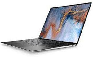 New Laptop Dell 32GB Intel Core I7 SSD 2T   Laptops & Computers for sale in Lagos State, Ikeja