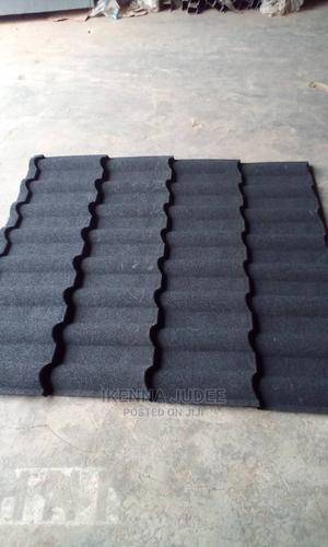 Stone Coated Roofing Sheets (New Zealand)   Building & Trades Services for sale in Edo State, Benin City