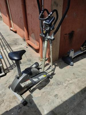 Manual Crostrainer | Sports Equipment for sale in Lagos State, Surulere