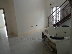 PGL 230: 4 Bedroom Flat | Houses & Apartments For Rent for sale in Lagos State, Lekki