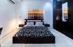 Apartment on Short Let | Short Let for sale in Lekki, Lekki Phase 1