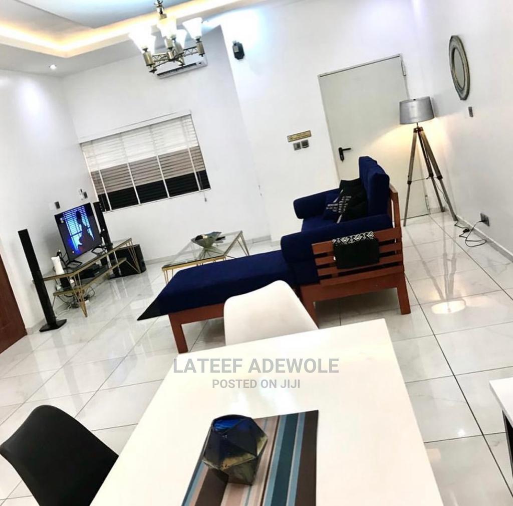 Apartment on Short Let | Short Let for sale in Lekki Phase 1, Lekki, Nigeria