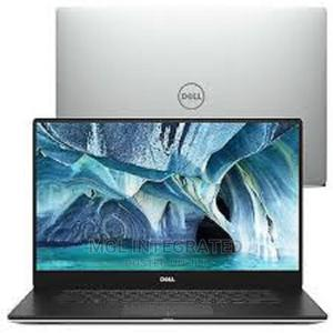New Laptop Dell XPS 15 16GB Intel Core I7 SSD 512GB   Laptops & Computers for sale in Lagos State, Ikeja