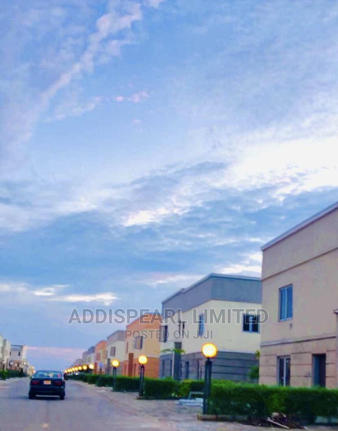 2bdrm Block of Flats in Mab City Housing, Gwarinpa for Sale | Houses & Apartments For Sale for sale in Gwarinpa, Abuja (FCT) State, Nigeria