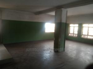 Strategically Located Office/Space Directly Facing Express   Commercial Property For Rent for sale in Kaduna State, Kaduna / Kaduna State