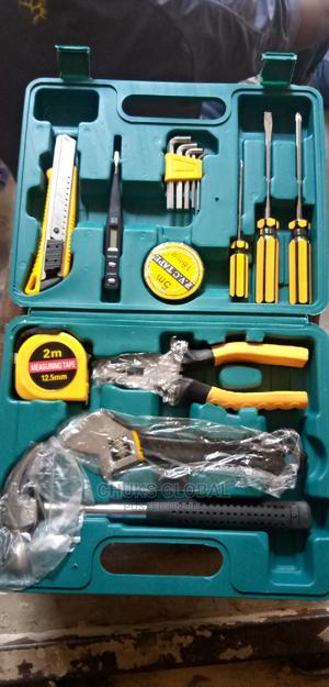 Repairing Tools Set | Hand Tools for sale in Lagos State, Lagos Island (Eko)