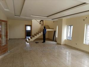 Luxury 4 Bedroom Duplex at Reefcourt Odili Road   Houses & Apartments For Sale for sale in Rivers State, Port-Harcourt