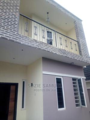 4 Bedroom Fully Detached Duplex for Sale | Houses & Apartments For Sale for sale in Ajah, Sangotedo