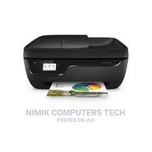 Hp Deskjet   Printers & Scanners for sale in Lagos State, Ikeja