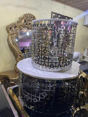 Unique Coffee Tables | Furniture for sale in Lagos State, Ikoyi