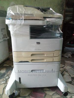 Hp MFP 5035 | Printers & Scanners for sale in Lagos State, Surulere