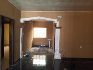 Tastefully Built 2 Bedroom Flat at Ayetoro   Houses & Apartments For Rent for sale in Ipaja, Ipaja Road