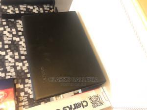 Laptop Lenovo IdeaPad 110 2GB Intel Core I5 500GB | Laptops & Computers for sale in Oyo State, Ibadan