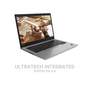New Laptop Lenovo 16GB Intel Core I5 SSD 256GB | Laptops & Computers for sale in Lagos State, Ikeja