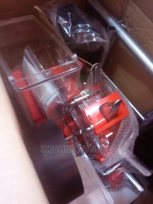 Seed Planter   Farm Machinery & Equipment for sale in Lagos State, Ojo
