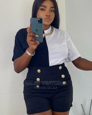 Beautiful Tops for Women | Clothing for sale in Lagos State, Lekki