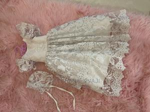 Christening Dress | Children's Clothing for sale in Abuja (FCT) State, Wuse 2