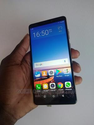 Gionee M7 Power 64 GB Gold | Mobile Phones for sale in Rivers State, Port-Harcourt