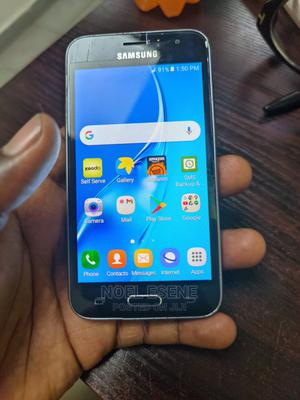 Samsung Galaxy J1 8 GB Black   Mobile Phones for sale in Abuja (FCT) State, Wuse