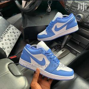 Nike Airjordan | Shoes for sale in Lagos State, Lagos Island (Eko)