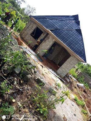 Aluminum Roofing Sheet | Building Materials for sale in Ogun State, Ijebu