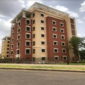 Brand New Luxury 3 Bedroom Apartment at Asokoro | Houses & Apartments For Sale for sale in Abuja (FCT) State, Maitama