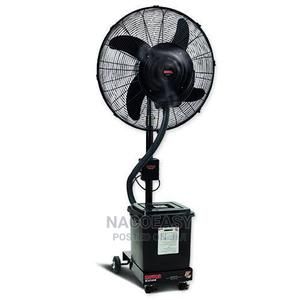 Mist Fan 26inches | Home Appliances for sale in Lagos State, Mushin