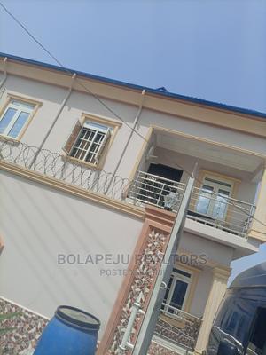 Sweet 2 Bedroom Flat at Magboro via Ojodu Berger   Houses & Apartments For Rent for sale in Ogun State, Obafemi-Owode