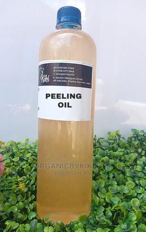 Peeling Oil | Skin Care for sale in Lagos State, Surulere