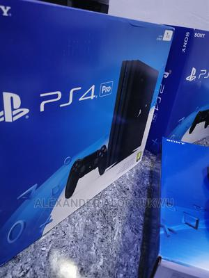 Sony Playstation 4 for Sale   Video Game Consoles for sale in Anambra State, Awka