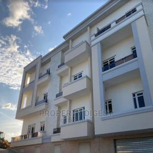 Brand New Luxury 3 Bedroom Apartment at Maitama | Houses & Apartments For Rent for sale in Abuja (FCT) State, Maitama