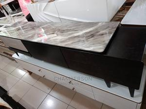 A Portable Tv Stand | Furniture for sale in Lagos State, Ojo