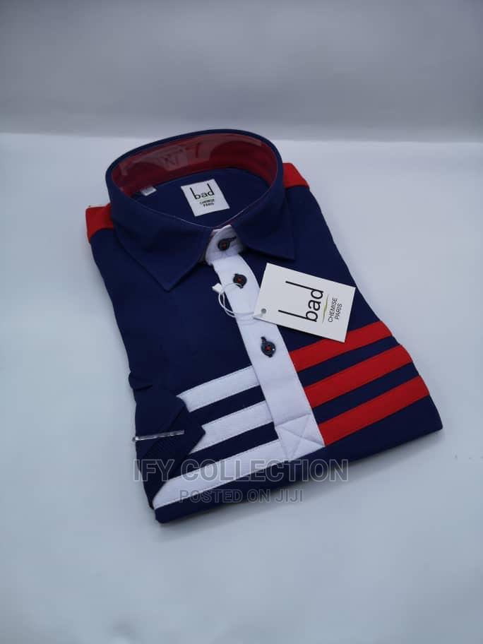 Turkish Quality Men Shirts | Clothing for sale in Lekki, Lagos State, Nigeria