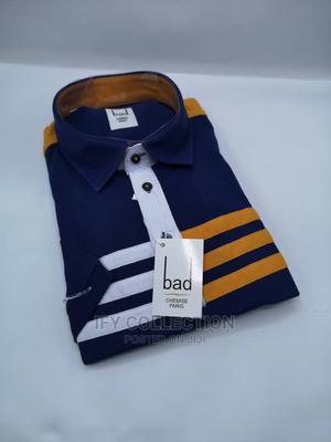 Turkish Quality Men Shirts | Clothing for sale in Lagos State, Lekki