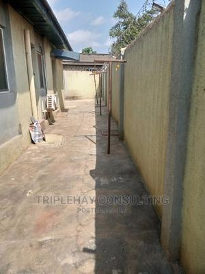 Mini Flat- A Room and Parlour Self Contain   Houses & Apartments For Rent for sale in Ogun State, Ado-Odo/Ota