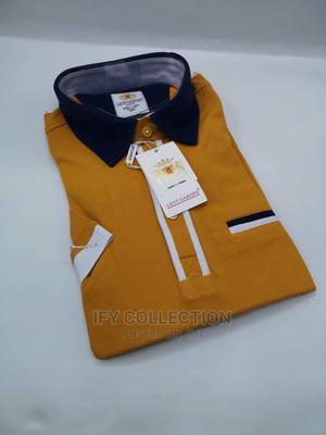 Turkish Quality Men'S Shirts | Clothing for sale in Lagos State, Lagos Island (Eko)
