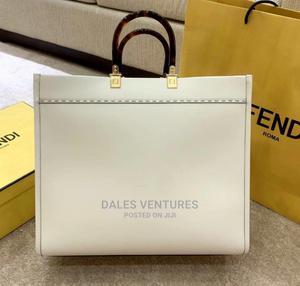 Luxury Fendi Handbags | Bags for sale in Lagos State, Lekki