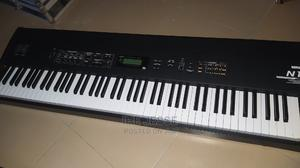 Korg N1 Synthesizer Keyboard   Musical Instruments & Gear for sale in Lagos State, Alimosho
